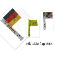 Buy cheap Banner Stick from wholesalers