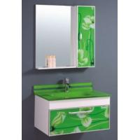 Cheap Bathroom-Cabinet-Design for sale