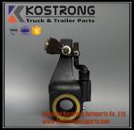 "Cheap Bendix Style Automatic Brake Slack Adjuster 065174-1-1/2"" - 28 Spline, 5-1/2"" Length for sale"