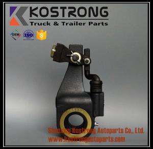 Cheap Bendix Style Automatic Brake Slack Adjuster 065174-1-1/2 - 28 Spline, 5-1/2 Length for sale