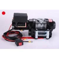 Cheap Electric Winch, Model#EWP3000-A2 for sale
