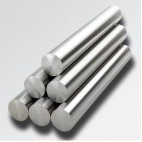 Cheap Nickel Alloy 600 601 625 713 718 Inconel Bar for sale