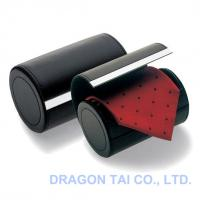 China PU Leather Tie Box, Tie Cases, Tie Holder,Customized Printings and Sizes are Welcome on sale
