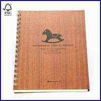 Cheap Hot selling A5 size new style spiral high quality note book for school 2017/ NINGBO TGS school book printing for sale