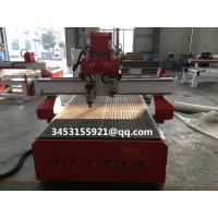Cheap 1325DS CNC Router Machine for woodworking for sale