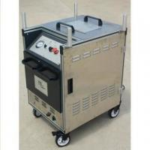 Cheap Cryo blast ice blasting machine dry ice cleaning equipment dry ice blast for sale