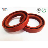 Cheap TC oil seal rotary shanical seal for bearing /valve/cylinder/piston Skeleton oil seal with NBR rubber material for sale