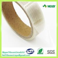 Cheap No-residual adhesive tape for sale