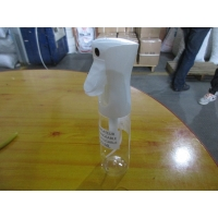 Cheap Randomly Sample Select AQL QC Inline Quality Inspection for sale