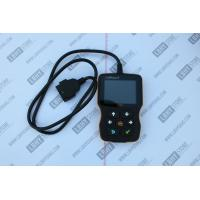 Quality CST codereader8 wholesale
