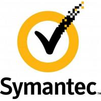 Buy cheap Small Business Symantec Endpoint Protection Client 12 1 Five User Retail 1 from wholesalers
