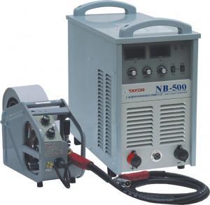 Cheap Inverter Gas-Shielded Welding Machine/ MAG/MIG Welding Machine for sale