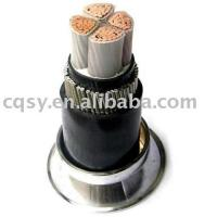 Cheap High voltage cable for sale