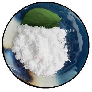 Cheap Na4P2O7 CAS 7722-88-5 Tetrasodium Pyrophosphate for sale