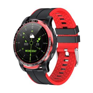 """Cheap 1.28"""" Blood Pressure Smartwatch for sale"""