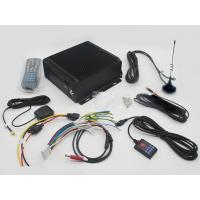 Cheap 1080P 2TB HDD Mobile DVR for sale