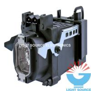 XL-2400  Rear Projection TV Lamp