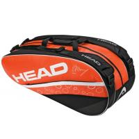 Cheap Head tennis bag ,head tennis backpacks for sale