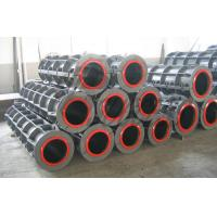 Cheap Reinforced Concrete Pipe Mould for sale