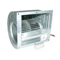 China 1580W 220V 50Hz Centrifugal Blower Fan Air Conditioning Fan Motor Compact Size on sale