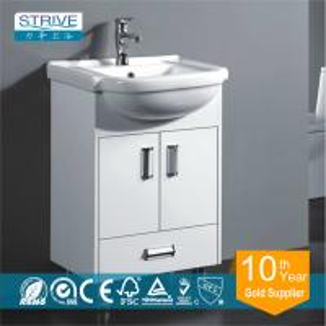Cheap Bathroom Cabinets, bathroom vanity, bathroom sink for sale