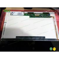 Buy cheap HB140WX1-200 Industrial LCD Displays 14.0 Inch BOE 309.399×173.952mm Active Area from wholesalers