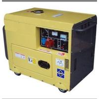 Generators prices generators prices for sale - Diesel generators pros and cons ...