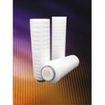 Cheap Parker Advantage™ Pf Filter Cartridges for sale