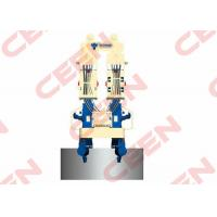 Cheap YZ-230x2 Vibratory Hammer Rental Germany-imported bearing for sale