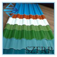 Cheap Roof Sheets Price Per Sheet for sale
