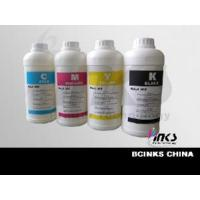 Cheap Dye Ink for Epson Photo Rx590 for sale