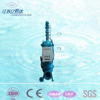 600000 LPH Automatic Cartridge Backwash Water Filters for Chemical Industrial