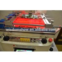 how to fix pcb board