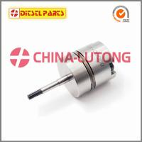 Buy cheap High performance diesel fuel common rail control valve 32F61-00060 from wholesalers