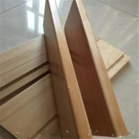 Cheap Solid Wood / Plywood Drawer Sides Material Natural Color Or UV Finished for sale