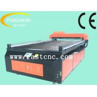 Cheap CO2 laser cutting machine with OEM service for sale