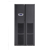 Cheap Eaton 9390 160KVA Uninterruptible Power Supply System for sale
