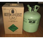 Cheap Freon gas R22 for sale