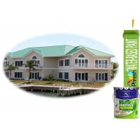 Cheap Liquid Water Based Exterior Paint Exterior Acrylic Resin Based Wall Latex Paint for sale