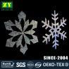 Buy cheap Beautiful Motif Rhinestone , Heat Transfer Rhinestone Motif Patterns from wholesalers