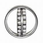 Cheap E-type Design Spherical Roller Bearing for sale