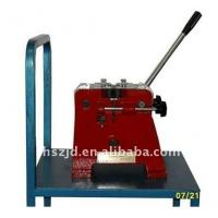 Cheap SZ-3T Desktop Aluminum Welding Machine/Cable Cold Welding Machine for sale