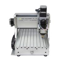 Cheap mini 3020 Low price high quality cnc carving engraving for sale