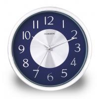 "Cheap 12"" plastic wall clock,decorative quartz wall clock for sale"