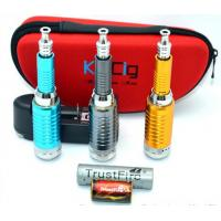 Cheap E Cigarette EGO CE4 Start Kit E Cig EGO CE4 with Clearomizer for sale