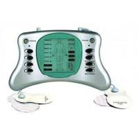 Cheap Low Frequency Acupuncture, Massage Transcutaneous Electrical Nerve Stimulation Tens for sale