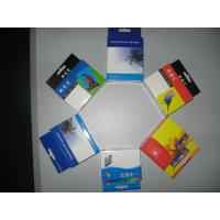 China compatible ink cartridge for Epson Photo 1200 on sale