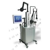 Buy cheap body sculptor treatment machine with cavitation and tripolar RF from wholesalers