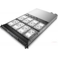 Cheap 8-Bay STDP32000300 Server Hard Disk Drive 32TB Seagate Rackmount NAS for sale