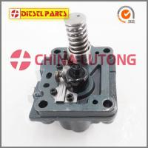 China 4tnv88 yanmar rotor,yanmar head rotor X.4,pump head, on sale